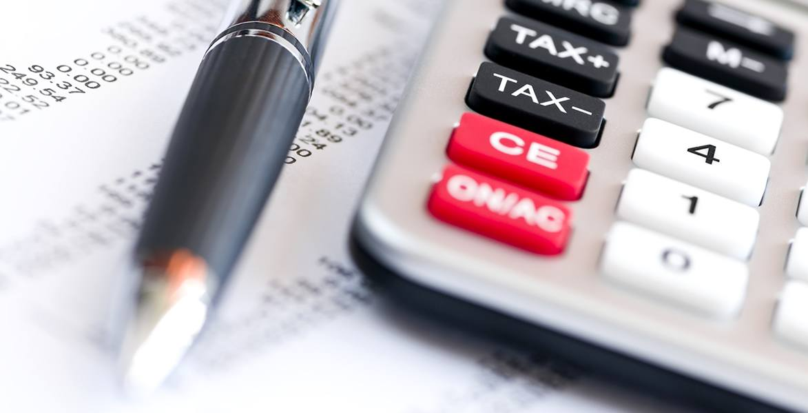 tarrant county tax assessor property tax