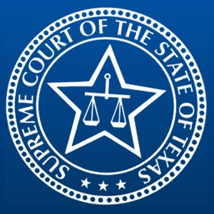Texas Supreme Court Issues Opinion 04.28.17 | Olson ...